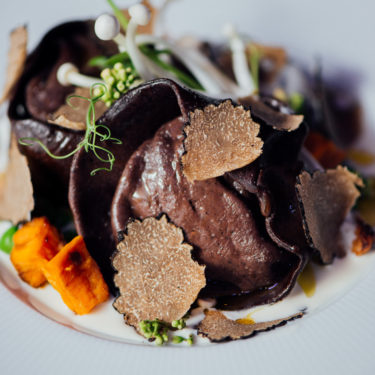 View More: http://twofoodphotographers.pass.us/bordelle